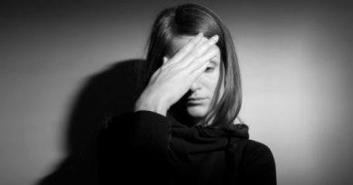 depresyona-girme-nedeni