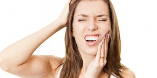 Diş Ağrısı-Egzama-Dizanteri Hastalıklarına İyi Gelen Şifalı Bitkiler