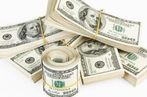 Milli Birlik Dolar Bozdurmaya Teşvikler