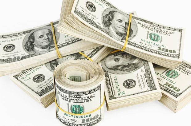 Yatırım Araçlarında En Yüksel Reel Getiri Amerikan Doları