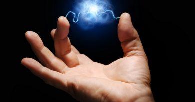 Elektrik Faturalarının Son Durumu-Elektrik akımı