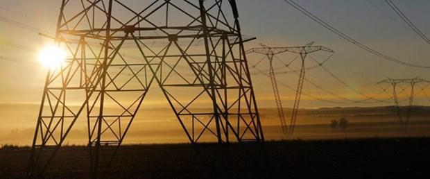 Elektrik ve Doğal Gaz Fiyatları Temmuz-Aralık 2019