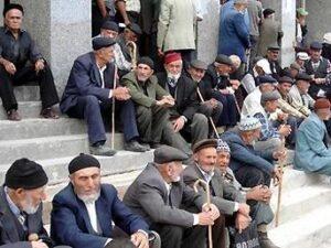 Emekli İkramiyeleri Ve Sicil Affı Yeni Torba Yasası