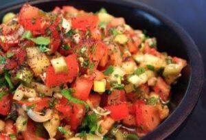 gavurdag-salata