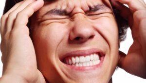 Göz İltihabı-Grip-Göğüs Rahatsızlıkları İçin Şifalı Bitkiler