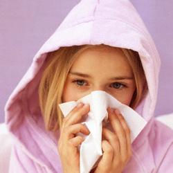 Grip İçin Bitkiler