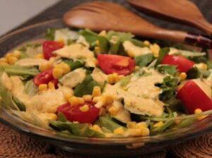 hardal-soslu-yesil-salata