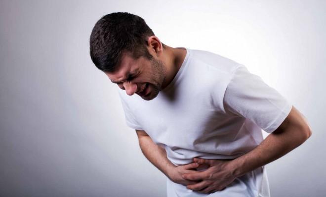 Hazımsızlık-Gut Hastalığı-Zihinsel Fiziksel Güçlendiriciler