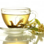 Grip ve Soğuk Algınlığına İyi Gelen Çay