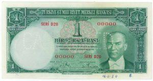 ilk-turk-parasi1