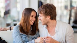 Güvenme Duygusunun İlişkilerdeki Yeri