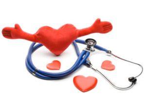 Kabız Yapıcılar-Kalp Kuvvetlendirici Şifalı Bitkiler