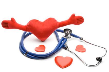Kabız Yapıcılar-Kalp Kuvvetlendirici