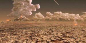 Önümüzdeki 100 Yılda İnsanın Evrimleşme Zorunluluğu