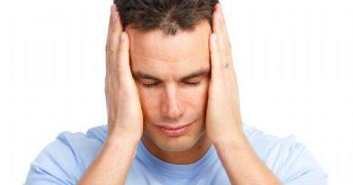 migrenler