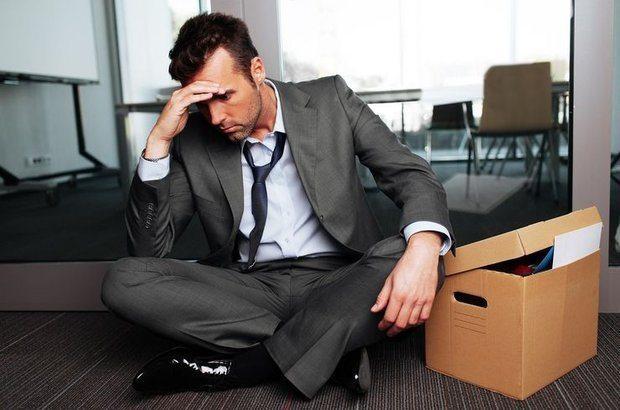 İş Görüşmelerinde Püf Noktalar-İstifa-işsiz çalışan