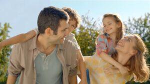 Aile Hayatında İdeal Erkek Nasıl Olmalı