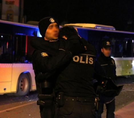 polis-kardesligi