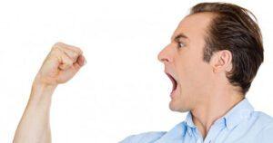Sara-Siğil-Sıkıntı Giderici-Sinirsel Rahatsızlıklar