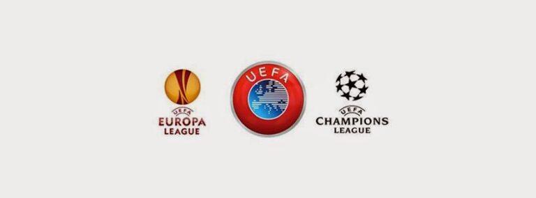 Haziran Ayında Yaşanmış Tarihi Olaylar-Uefa Futbol