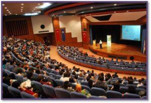 universite_etkinlikleri