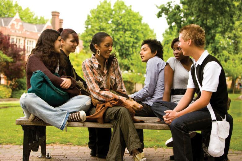 Üniversiteye Başlayacaklara Tavsiyeler-Gençler