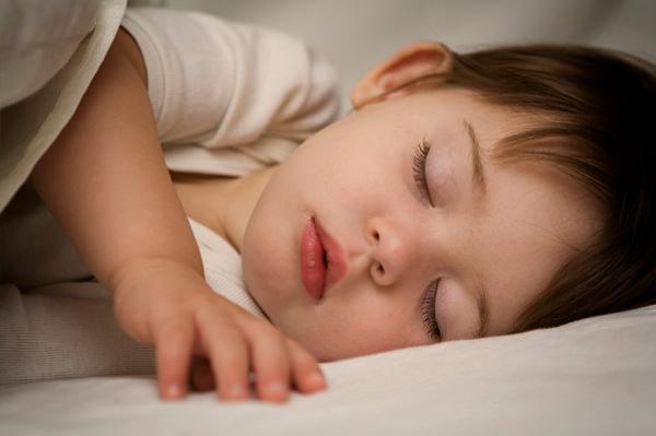 uyku-guzelligi