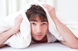 Ter Kesici-Terletici-Unutkanlık-Uykusuzluk İçin Şifalı Bitkiler