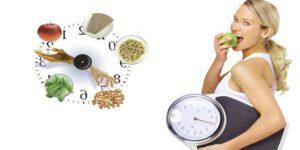 Zayıflatıcılar-Zehirlenme-Zihin Yorgunluğuna İyi Gelen Bitkiler