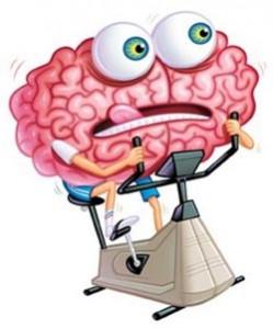 Zayıflatıcılar-Zihin Yorgunluğu-Beyin-Akıl