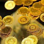 Yatırım Aracı Altın-Altın değeri