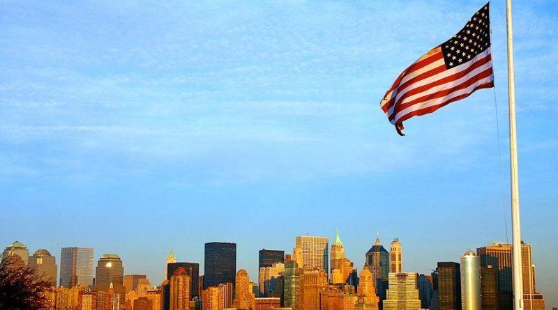 Şubat Ayında Yaşanmış Tarihi Olaylar-Amerika