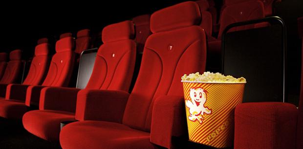 avm-sinema-salonu1