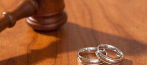 Evli Çiftlere Mutlu Evlilik İçin Tavsiyeler