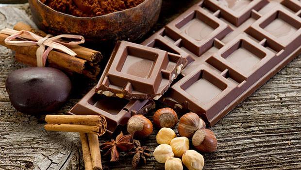 cikolata-sektoru-para
