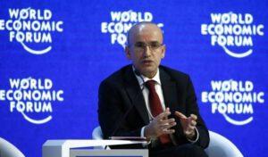 Davos Zirvesi ve Yabancı Yatırımcılar Ne İstiyor