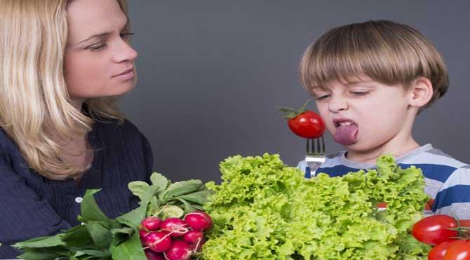 Canan Karatay'ın Besin Tavsiyeleri-Doğal besinler tüketin