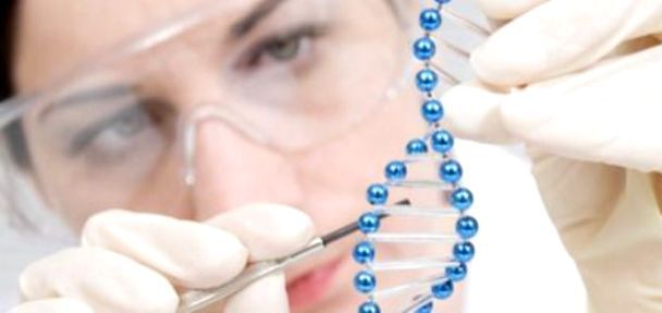 Koruyucu Genetik İle Sağlığın Korunması