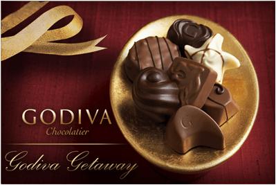 Çikolatanın Parasal Gücü
