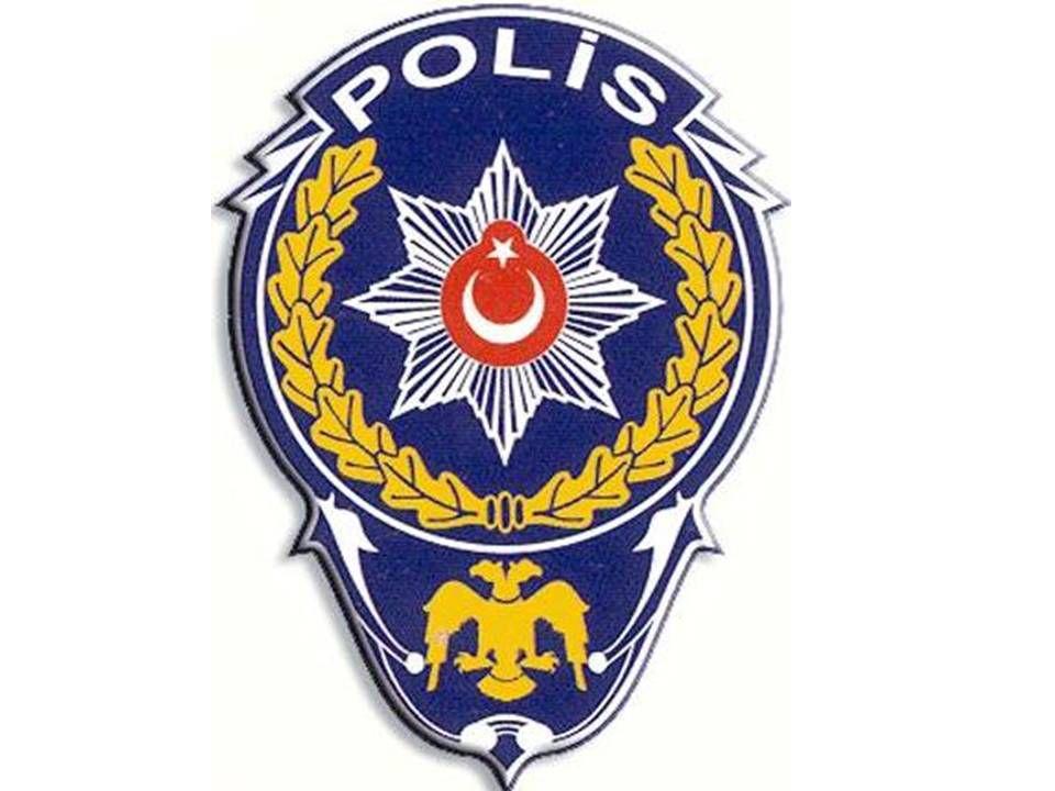 Nisan Aylarında Yaşanmış Tarihi Olaylar-Polis