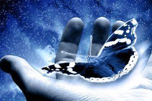 Cuma Sohbetleri Rüya Görme ve Duanın Gücü