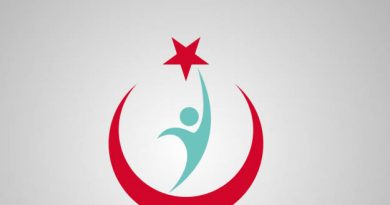 Sağlık Bakanlığı-Organ Bağışı