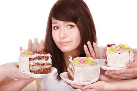 Şeker Hastalığının