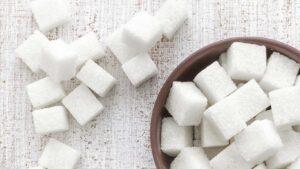Beyaz Şekerin Zararları Nelerdir