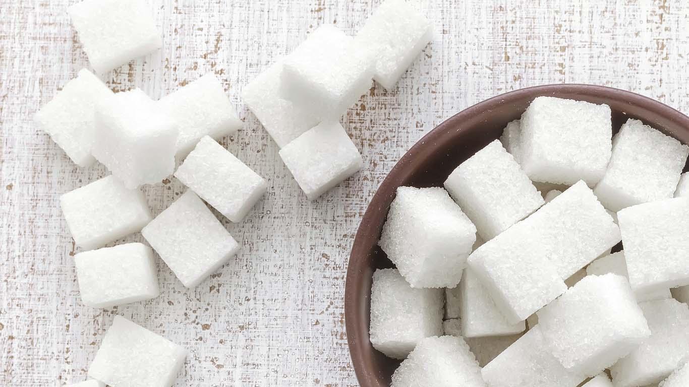Beyaz Şekerin Zararları
