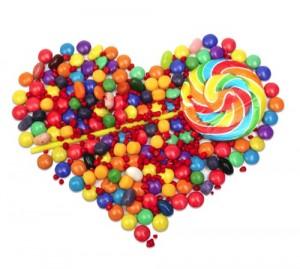 Böbrek Sağlığında Dikkat Etmemiz Gerekenler-Şeker hastalığı