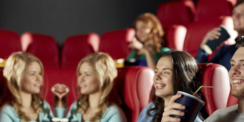 sinema-izleyici1