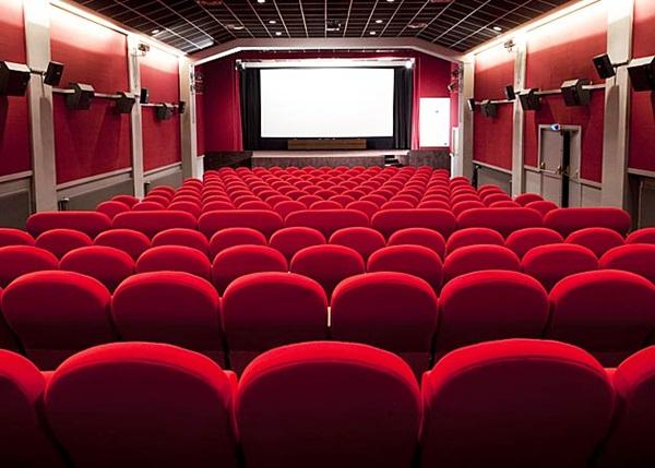 Sinema ve Tiyatro İstatistikleri 2019 Açıklandı