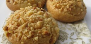 tahinli-cevizli-kurabiye