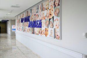 tup-bebek-merkezi